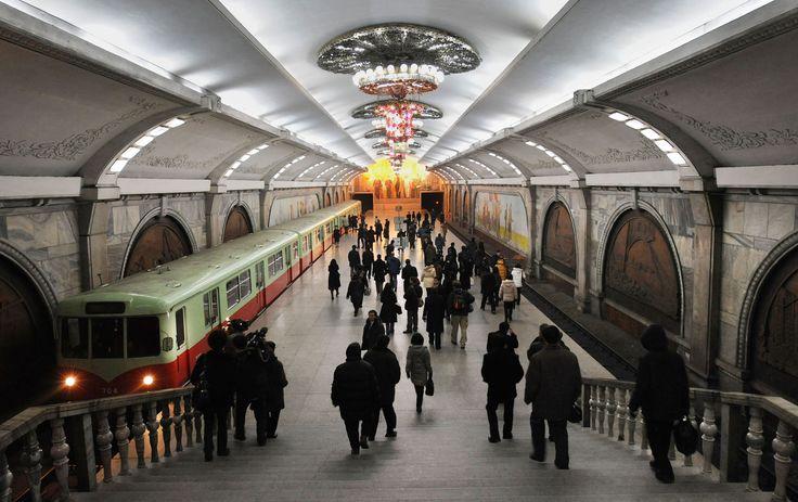 Imagini pentru metro station