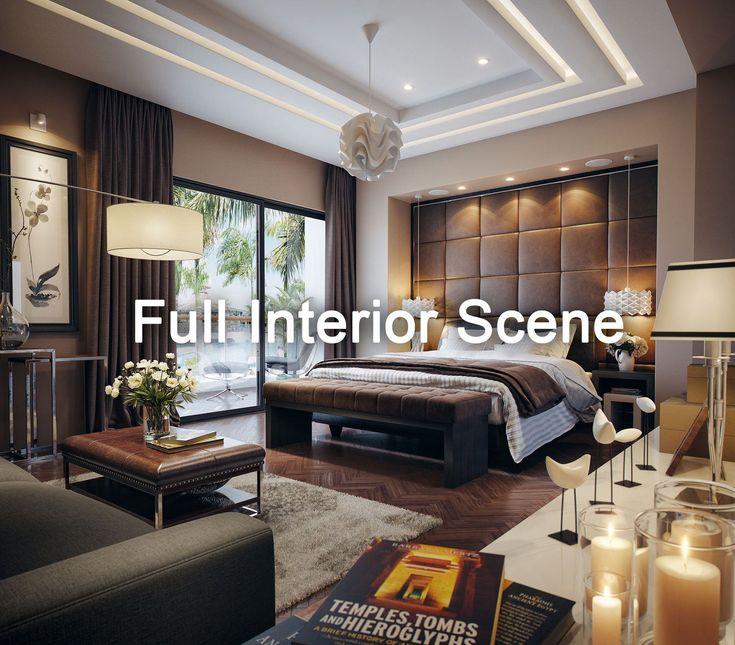 Pin de jovy en segundo piso en 2019 pinterest dise o for Diseno estructural de casa habitacion