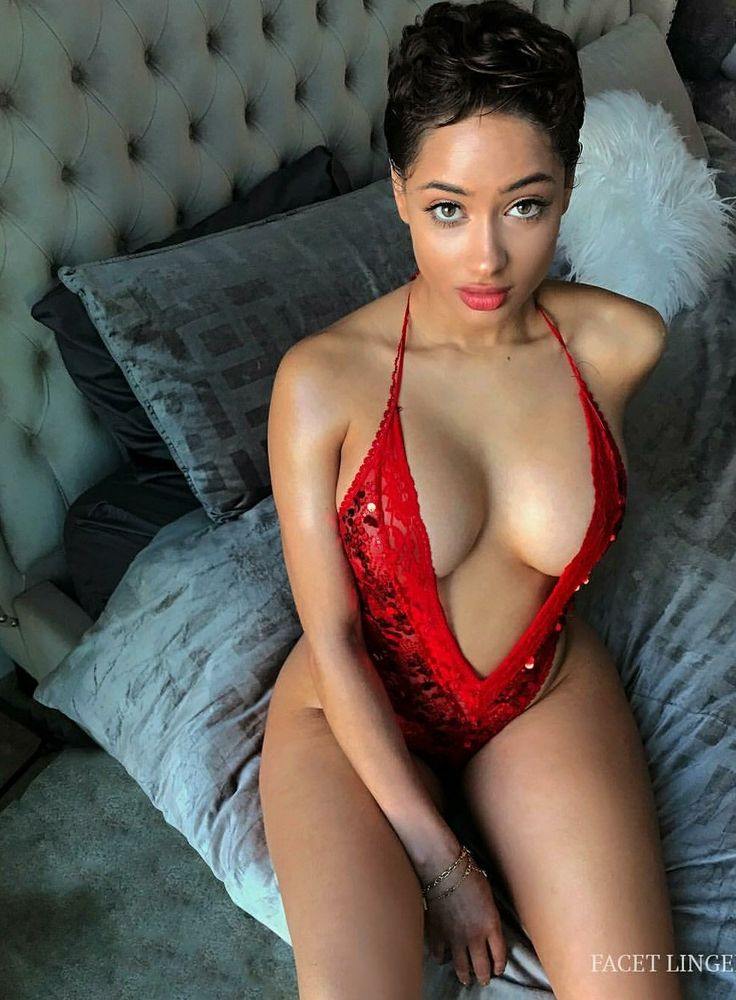 Tori Brixx Shiiiiddddd Just Sexy En 2019 Sexy One
