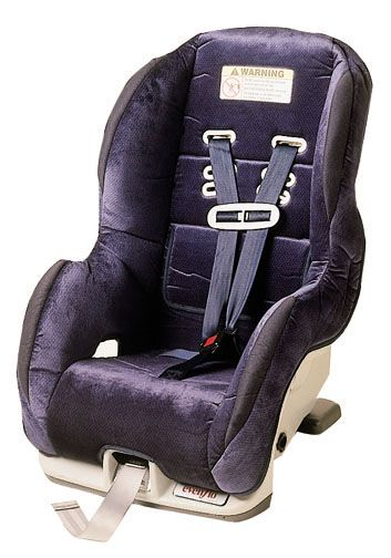 75 best baby car seats images on Pinterest | Baby car seats, Baby ...