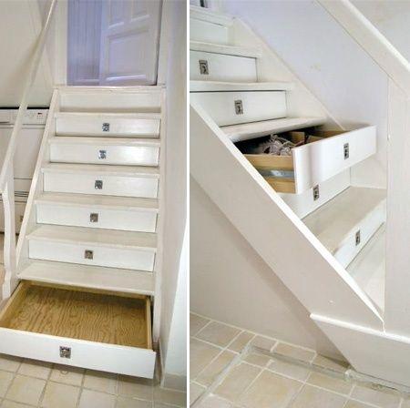 Fantastic idea. brookweston