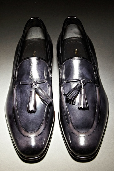 tom-ford-shoes-2010-fall-winter-