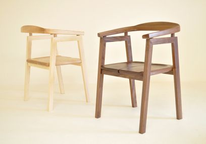 Journal Blog   Furniture Training Schools   Woodwork Training   Carpentry Training Courses   Williams and Cleal