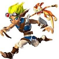 Jak And Daxter The Precusor Legacy Guideline Part 1