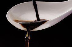 Este tipo de vinagre é rico em flavonoides, substâncias que protegem as células e ajudam a prevenir doenças cardiovasculares. Também …