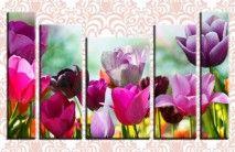 Купите модульные картины цветы + MP3 плеер в подарок! » Страница 3