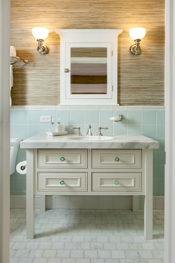 new england style bathroom cabinets. bathroom: new england architecture, style, colonial, cape cod, traditional style bathroom cabinets a