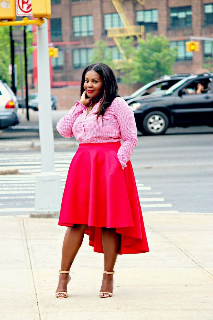 43 Best Plus Size Bloggers ROCK! Images On Pinterest