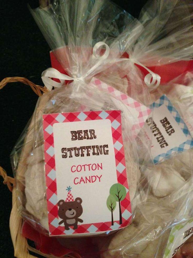 Best 25 Build A Bear Party Ideas On Pinterest Doll