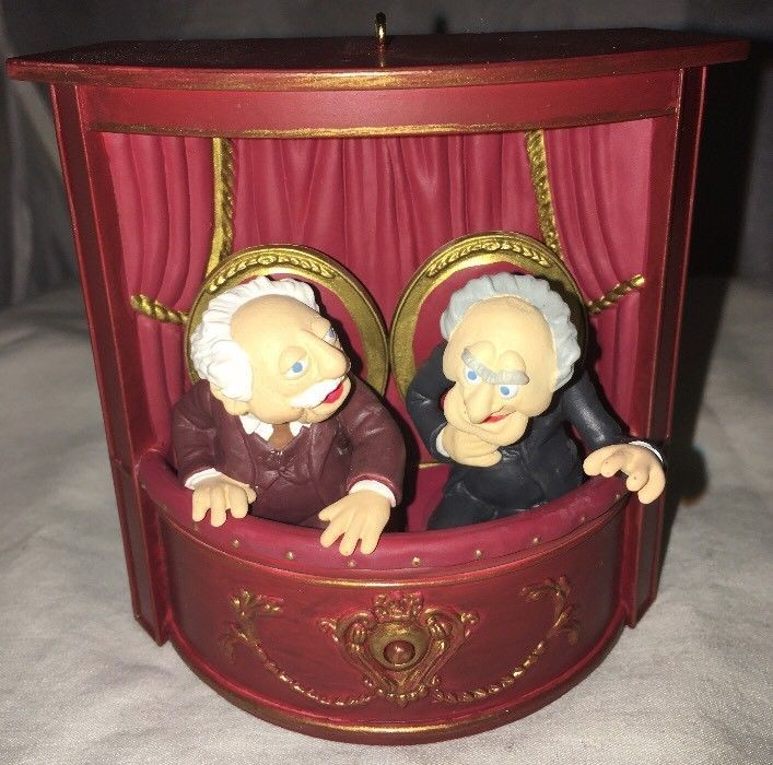 1000 Ideas About The Muppet Christmas Carol On Pinterest: Best 25+ Statler And Waldorf Ideas On Pinterest