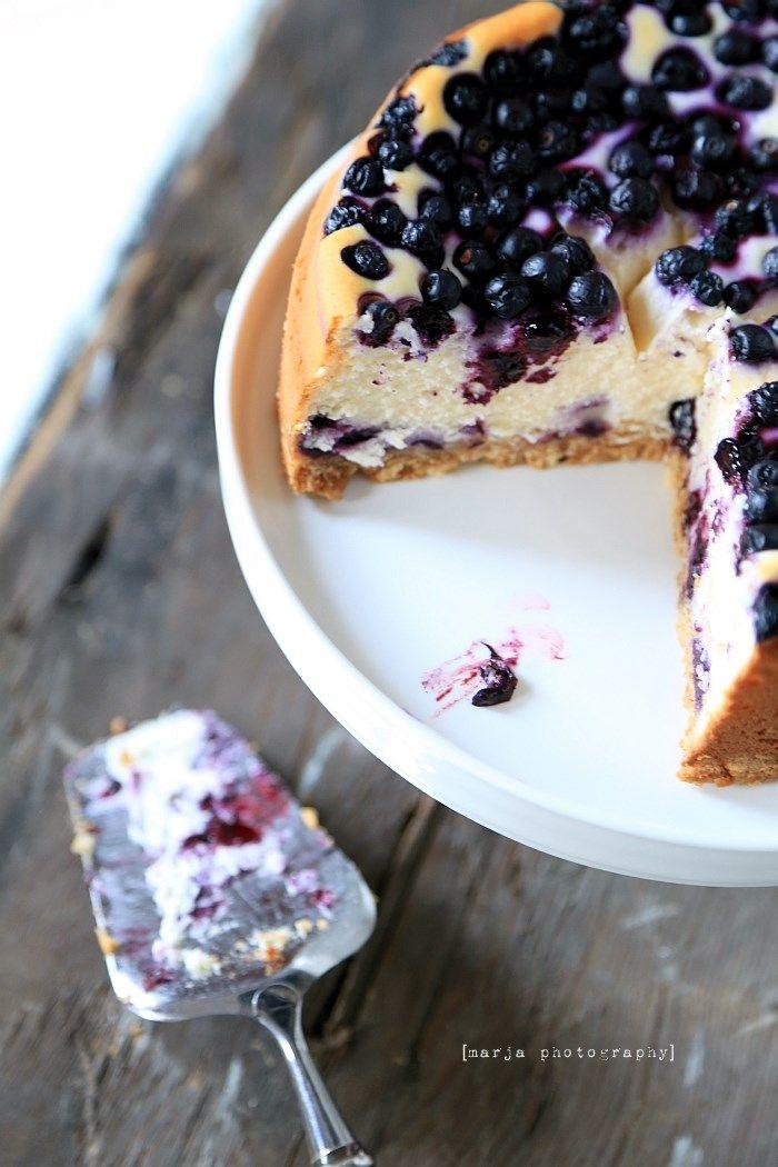 blueberry cheesecake6