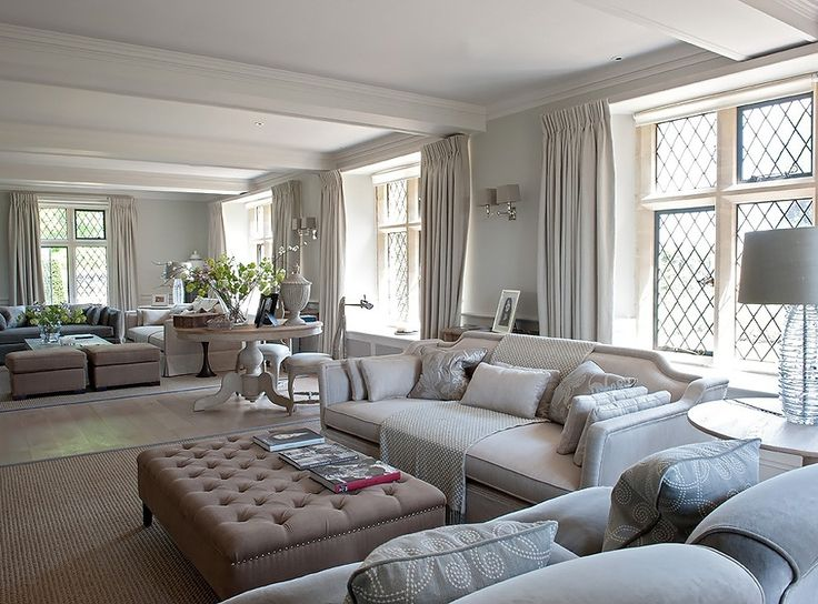 39 best Furniture - Bookcases images on Pinterest Bookcases - m cken im schlafzimmer