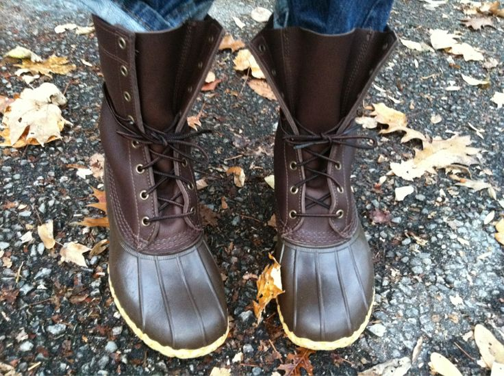 70 Best Bean Boots And Bow Ties Images On Pinterest Bow