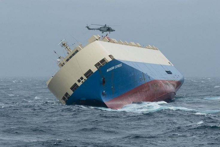Photos Sewol Wreck Ready for Lift to Mokpo Salvage Pinterest - cargo ship security officer sample resume