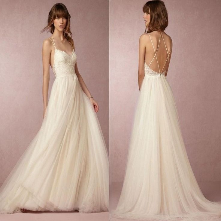 Wedding Dresses Debenhams Sale. Red Bridesmaids Dresses For Sale ...