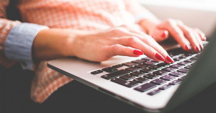 Tieto užitočné radyvám pomôžu nie len pri bežnýchčinnostiach, ktoré na počítači dennevykonáte, ale aj pri surfovaní po internete.