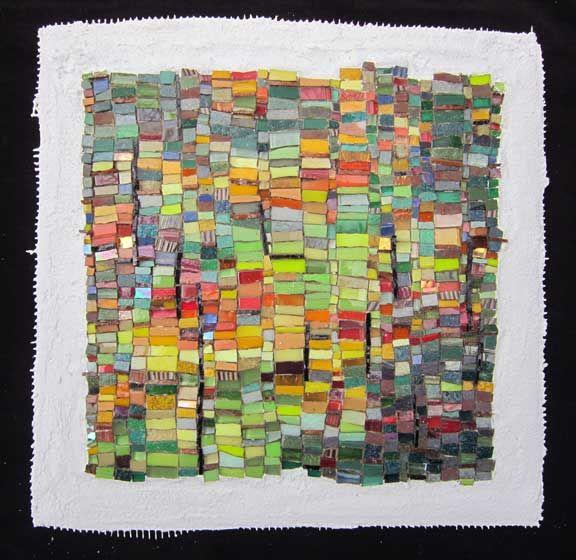 http://www.bigbangmosaics.com/exploration-of-the-grid-mosaic-series.html