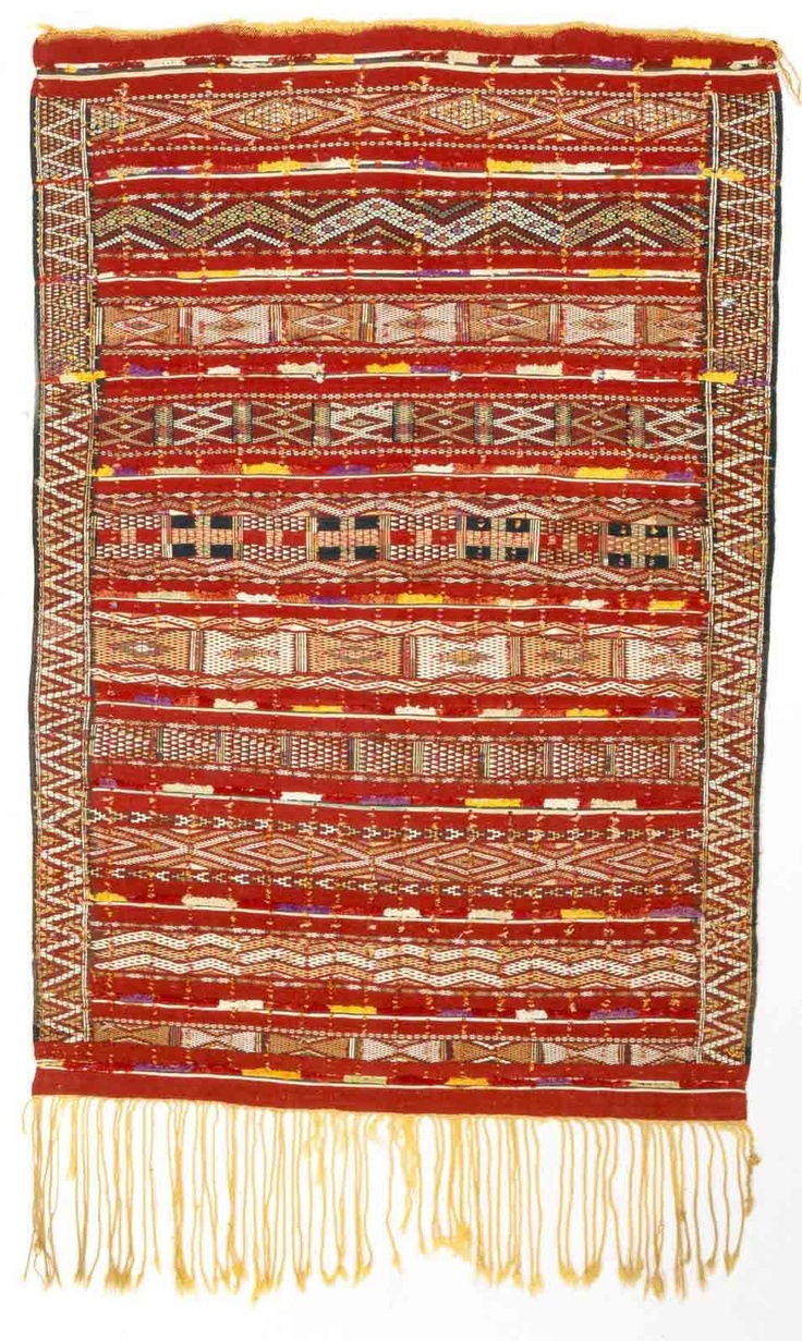 125 Best Images About Moroccan Wedding Blankets Amp Rugs On