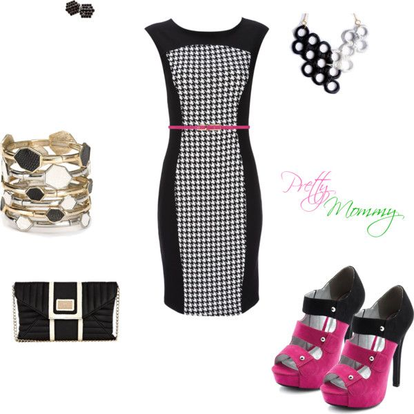 """""""Sofisticated Lady"""" by foreverkendrick on Polyvore"""
