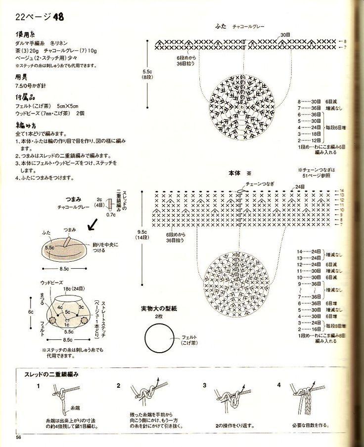 setas+con+tapa+esquema+1.jpg (827×1018)