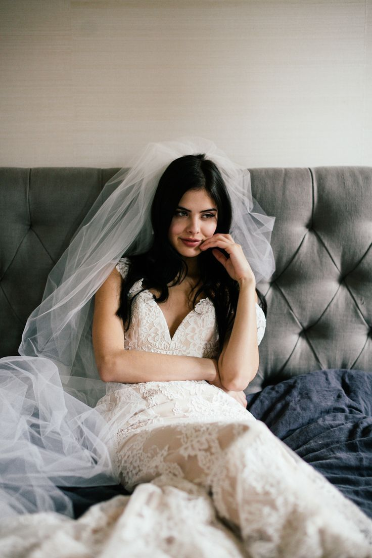 Your Lovely Bride Online 30