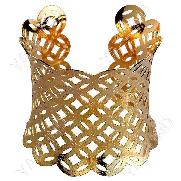 15 best Jewelry images on Pinterest Charm bracelets Bangle