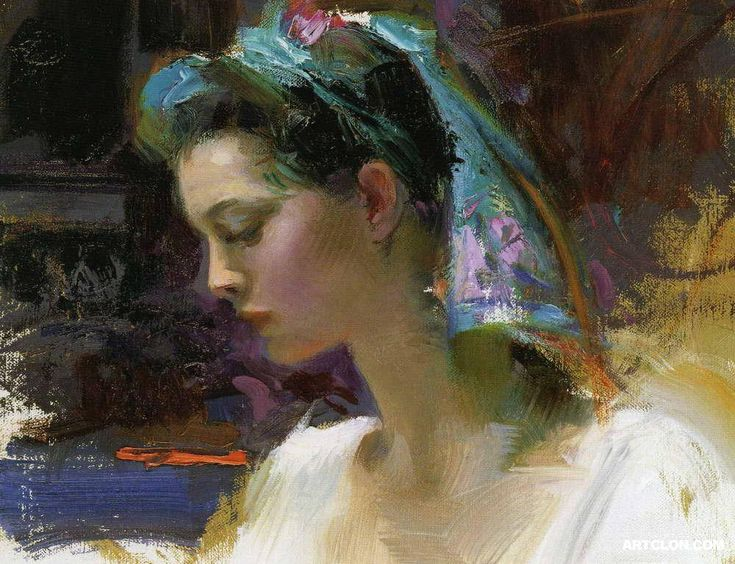 248 best images about Pino Daeni on Pinterest | Romantic woman ...