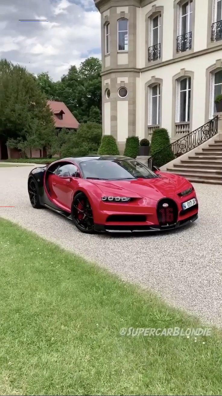 20+ Best luxury cars under 100k High Resolution