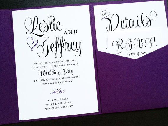 Hey, I found this really awesome Etsy listing at http://www.etsy.com/listing/150664474/wedding-invitation-wedding-wishes