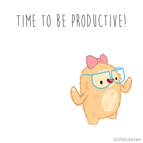 Procrastination: A Scientific Guide on How to Stop Procrastinating