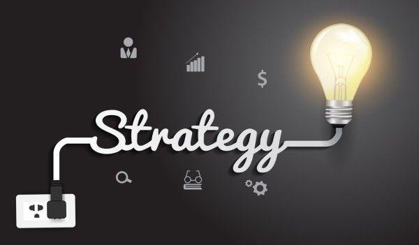 Каждому трейдеру, чтобы грамотно торговать и зарабатывать на рынке forex, нужно создать торговую стратегию. Давайте разберемся, по каким критериям создается она?