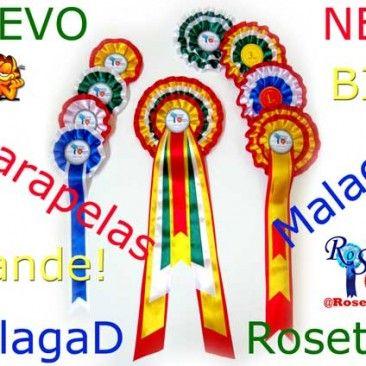 MalagaD-Rosettes