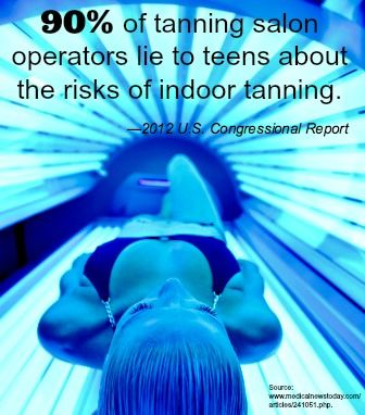 the dangers of sun tanning Sun tanning or simply tanning is the process whereby skin color is darkened or tanned it is most often a result of exposure to ultraviolet (uv) radiation from sunlight or from artificial.