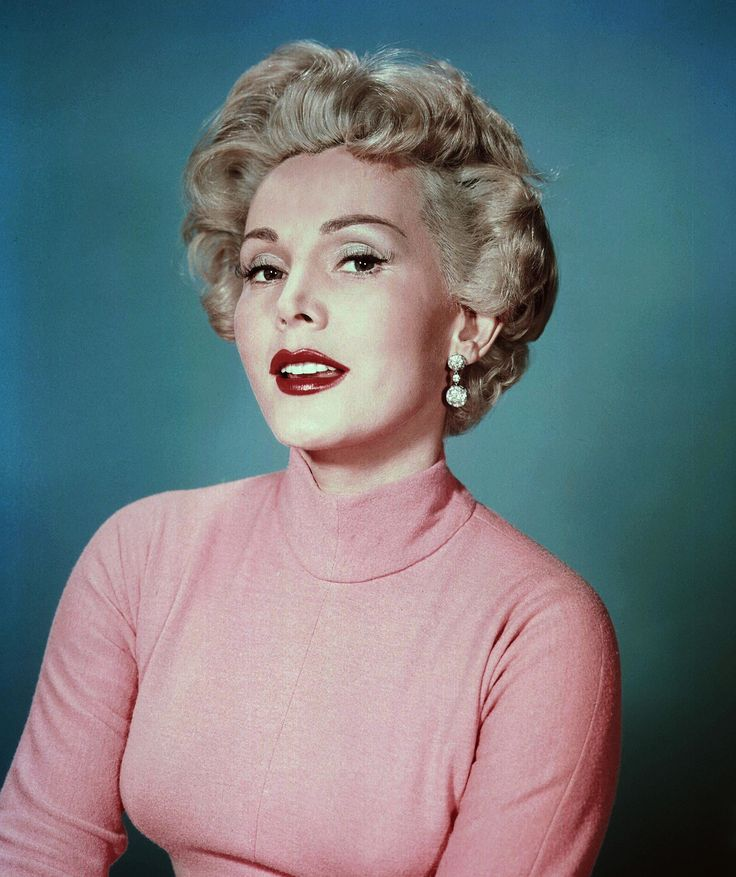 Zsa Zsa Gabor Quotes: 1000+ Images About HOLLYWOOD LEGENDS & ICONS On Pinterest