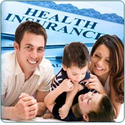 Medical Insurance Companies: make health and wealth fit
