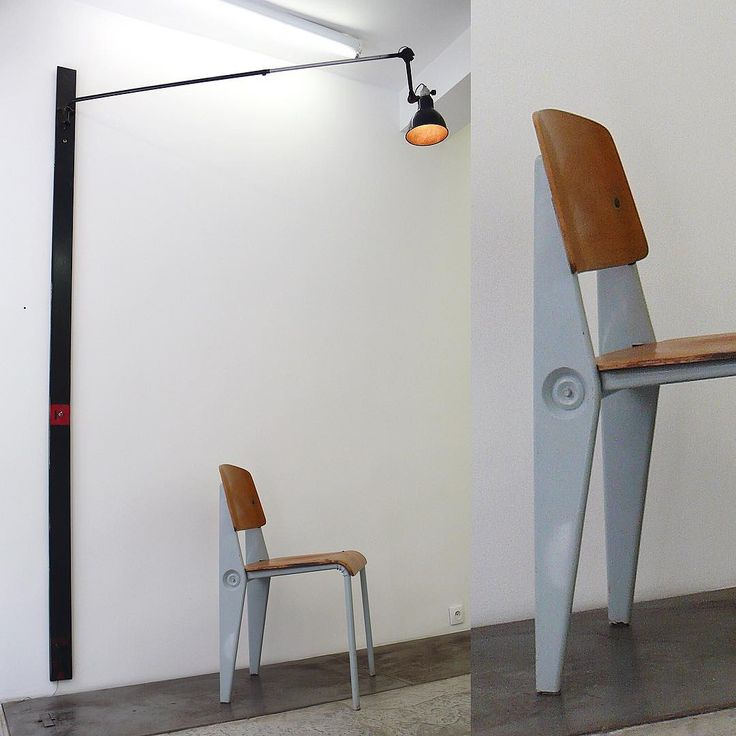 74 best lampe gras images on pinterest lampes le corbusier et luminaires. Black Bedroom Furniture Sets. Home Design Ideas
