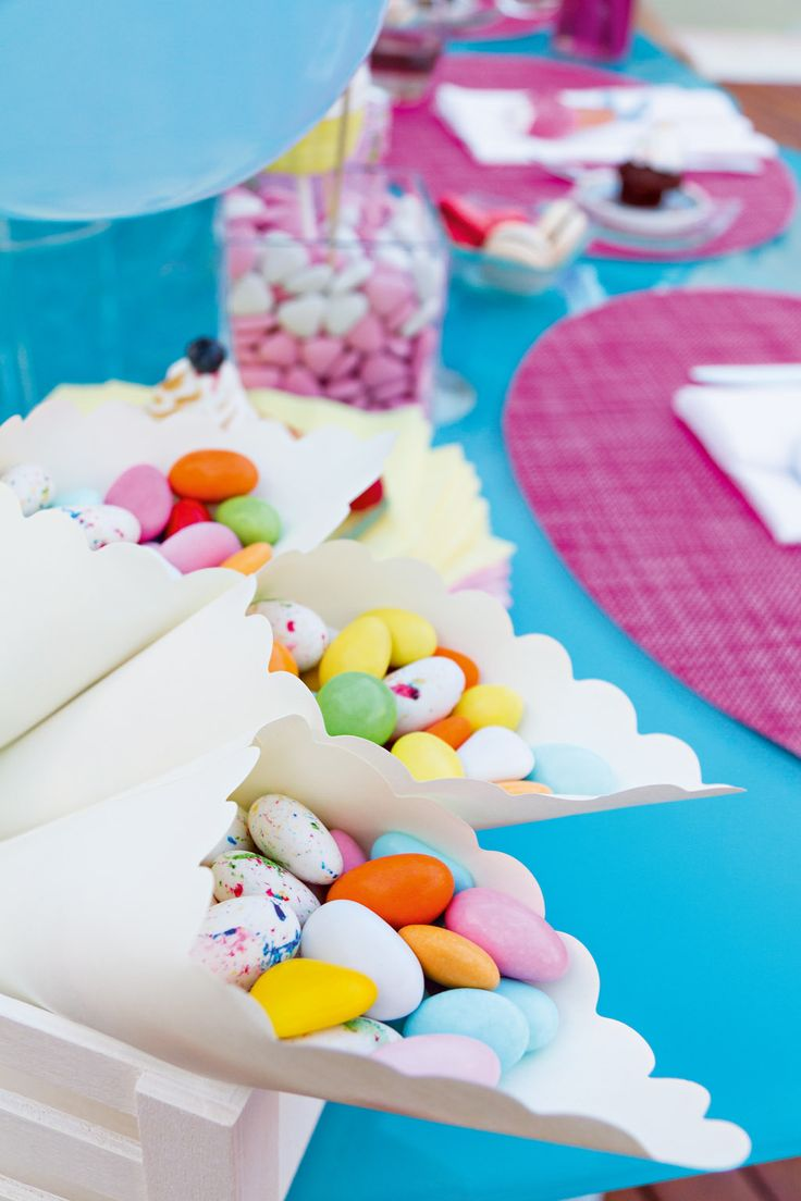 #Wedding, #Christening #events and more with #Semiramis' #exclusive touch! #yeshotels #athens #colourful #design