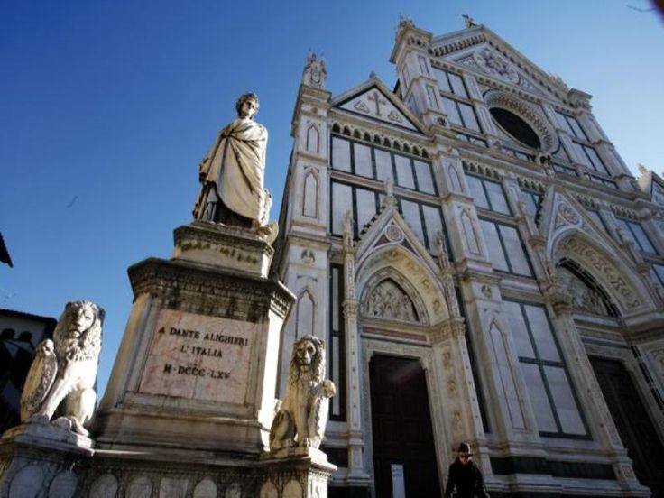 Altalana Magazine | Firenze Art Guide: le 3 cose indimenticabili altalana.com #madeinitaly