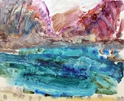 Image result for barrie cooke paintings for sale