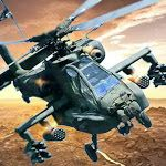 Download Gunship Strike 3D Apk + MOD (Unlimited Money)