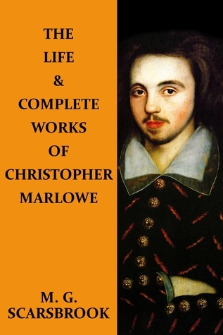 the life and death of christopher marlowe The mysterious death of christopher marlowe 1593, writer christopher marlowe hawthorne only made $1500 from the book over the remaining 14 years of his life.