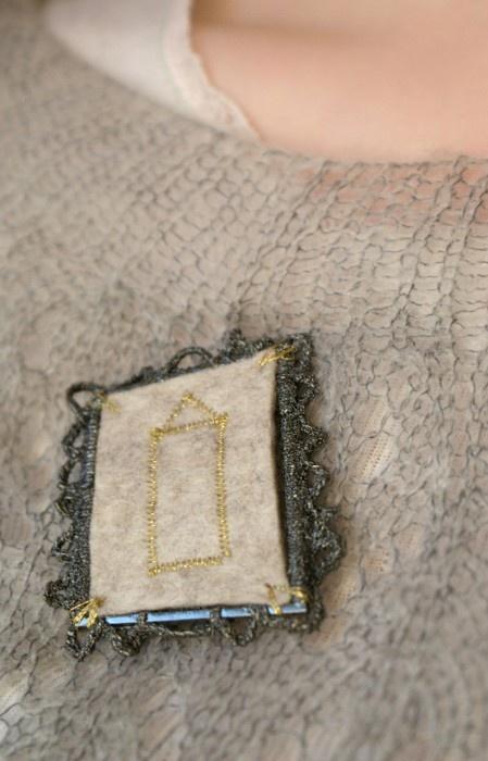 Ebba Goring Jewellery