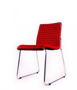 ► Chameleon ►  #furniture #office_furniture #educational_furniture #educational_office_furniture #office_furniture_suppliers #educational_office_furniture_suppliers_Melbourne