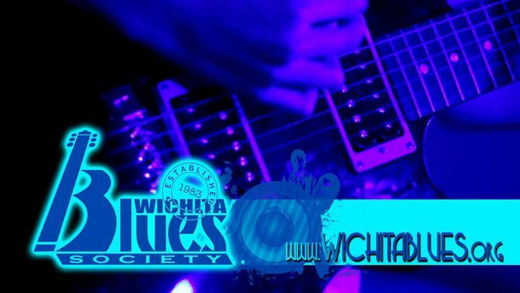 Blues Society 032413