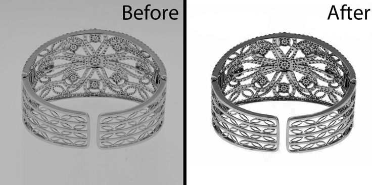 Image Background Remove Service Starting at US $0.29 A Leading Image Background Remove, Photo Editing & Retouching Service Provider company online ......for details visit our site