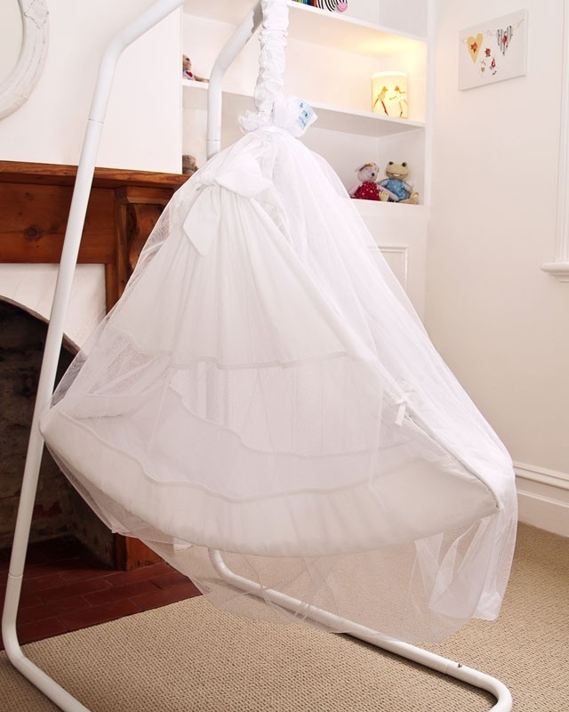 the all new amby air baby hammock super value package   everything you need for your precious bundle of joy  23 best baby hammock   b  lcs   images on pinterest   baby hammock      rh   pinterest