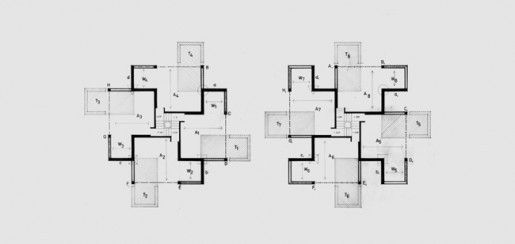 Gallery - AD Classics: Kafka Castle / Ricardo Bofill - 8
