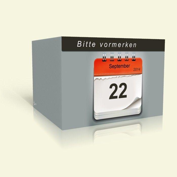34 besten Einladungskarten Geburtstag Bilder auf Pinterest