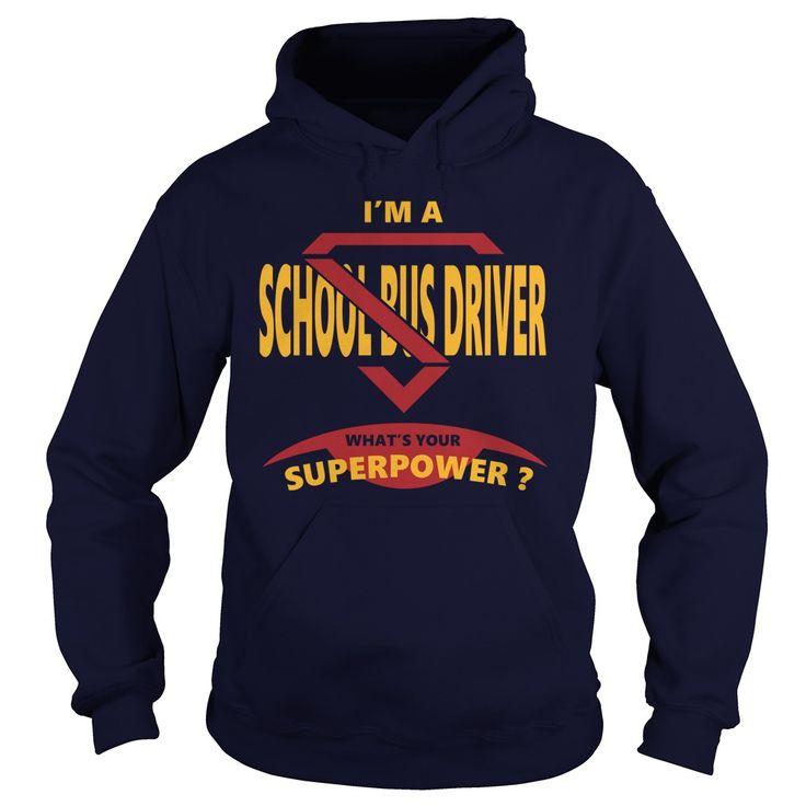 The 25+ best School bus driver jobs ideas on Pinterest Bus - dredge operator sample resume