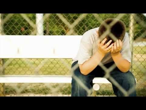 ▶ Video on childhood trauma and its effects on people's lives.